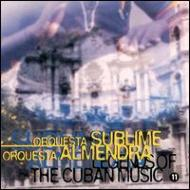 Legends Of Cuban Music Vol.11
