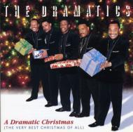 Dramatic Christmas