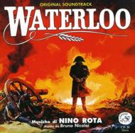 Waterloo -Soundtrack