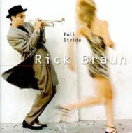 Rick Braun/South Of Midnight