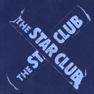 ザ・スタークラブ ベスト