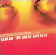 Great Collapse