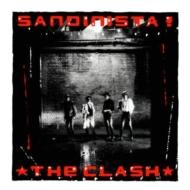 Sandinista -Remaster
