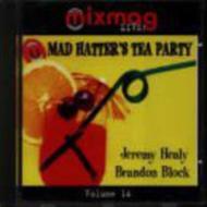 Jeremy Healy/Mixmag Live 14