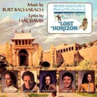 Lost Horizon -Soundtrack