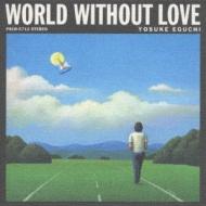 愛のない世界