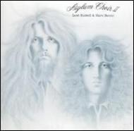 Asylum Choir 2leon Russell And Marc Benno