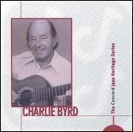Laurindo Almeida - Larry Coryell - 3 Guitars 3