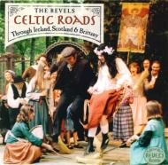 Celtic Roads -Through Irelandscotland And Brittany