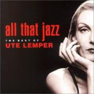 All That Jazz -Best Of