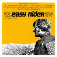 イージー ライダー/Easy Rider