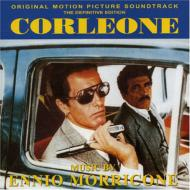 Corleone (Complete Edition)-soundtrack