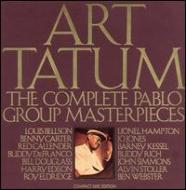 Complete Pablo Group Masterpieces (2nd Edition)