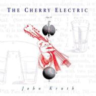 Cherry Electric