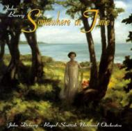 Somewhere In Time -Score -Soundtrack