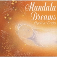 Mandara Dreams
