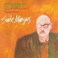Suite Mingus