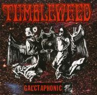 Galactaphonic