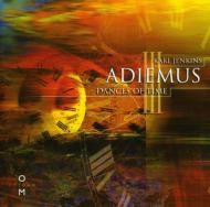 Adiemus 3 -Dances Of Time