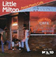 Annie Mae's Cafe