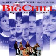 Big Chill (Remastered)-Soundtrack