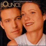 Bounce -Soundtrack