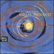 Equal Interest