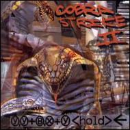 Cobrastrike 2