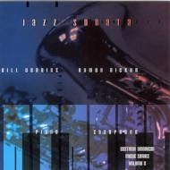 Eastern American Music Seriesvol.8