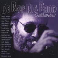 Bo Bop Big Band