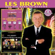 Lerner & Loewe Bandbook / Richard Rodgers Bandbook