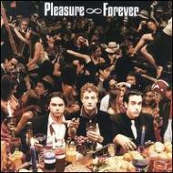 Pleasure Forever