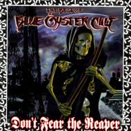 Don't Fear The Reaper -Best Of