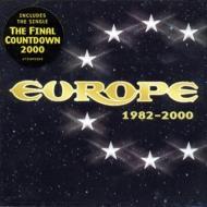 Best Of 1982-2000