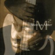M2 (M Squared)
