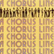 Chorus Line -Original Cast