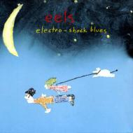Electro Shock Blues