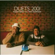 Duets 2001 -Live At The Emptybottle