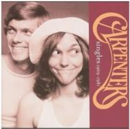 Singles 1969-1981