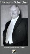 ベルリオーズ:幻想交響曲、R=コルサコフ:交響曲第2番、スペイン奇想曲、ほか シェルヘン&ロンドン交響楽団、ほか