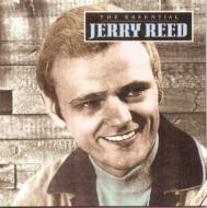 Essential Jerry Reed