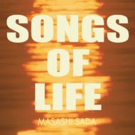 ����-Songs Of Life
