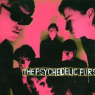 Psychedelic Furs (Remastered)