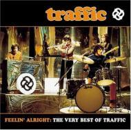 Feelin' Alright -Very Best Of