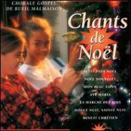 Chants De Noel