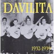 Davilita 1932-1939