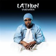 Lathun / FORTUNATE