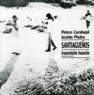 Santiaguenos