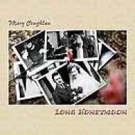 Long Honeymoon