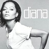 Diana -Remaster
